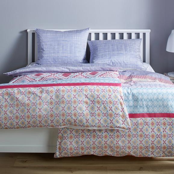 bettw sche s oliver baumwollsatin online kaufen m max. Black Bedroom Furniture Sets. Home Design Ideas