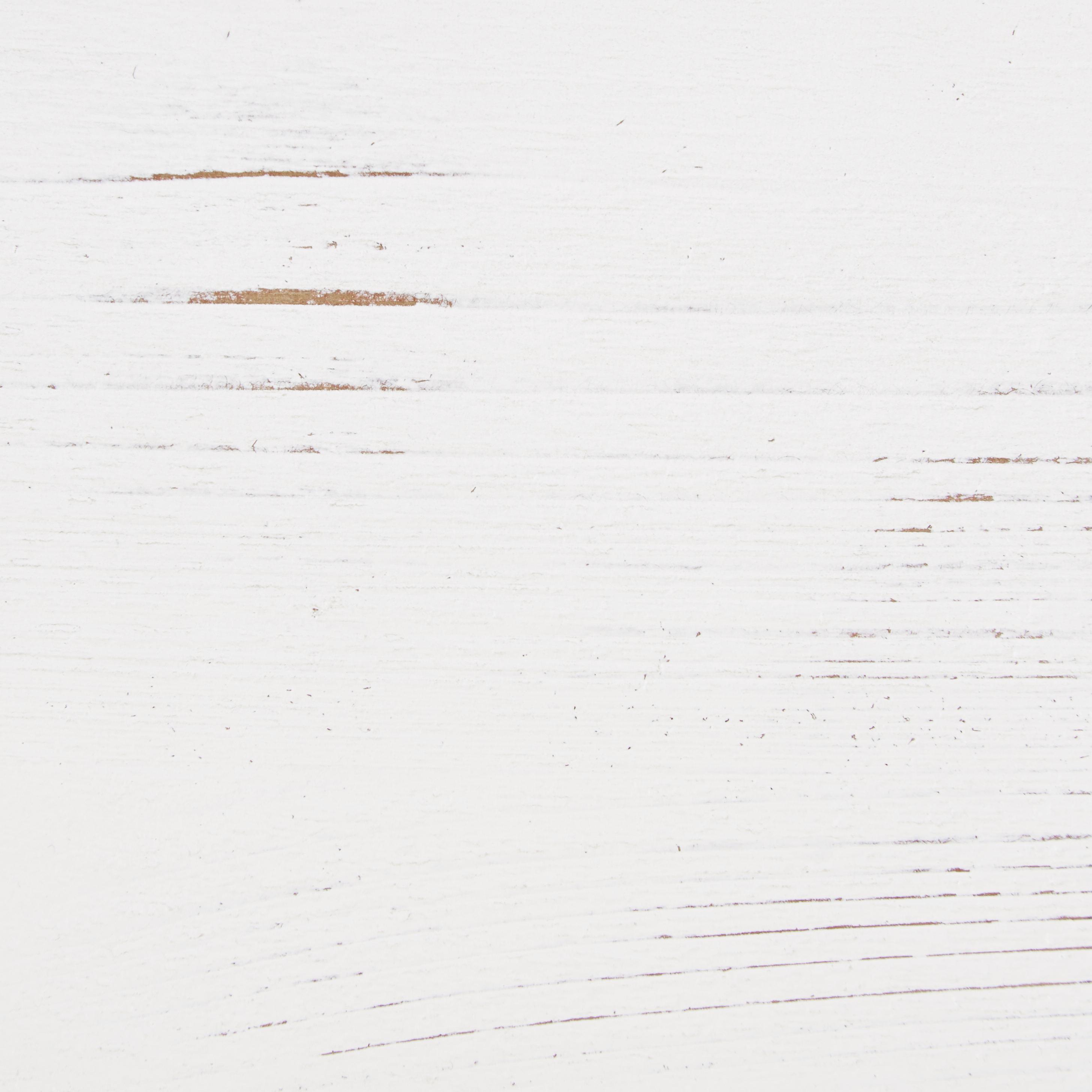 Kommode Amelie - Braun/Weiß, ROMANTIK / LANDHAUS, Holz/Metall (67/103/40cm) - PREMIUM LIVING