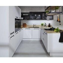 Einbauküchen  Einbauküchen entdecken | mömax