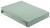 Spannbetttuch Basic Hellgrün 180x200 cm - Hellgrün, Textil (180/200cm) - Mömax modern living