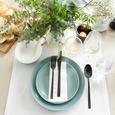 Farfurie Adâncă Sandy - verde mentă, Konventionell, ceramică (20/3,5cm) - Mömax modern living