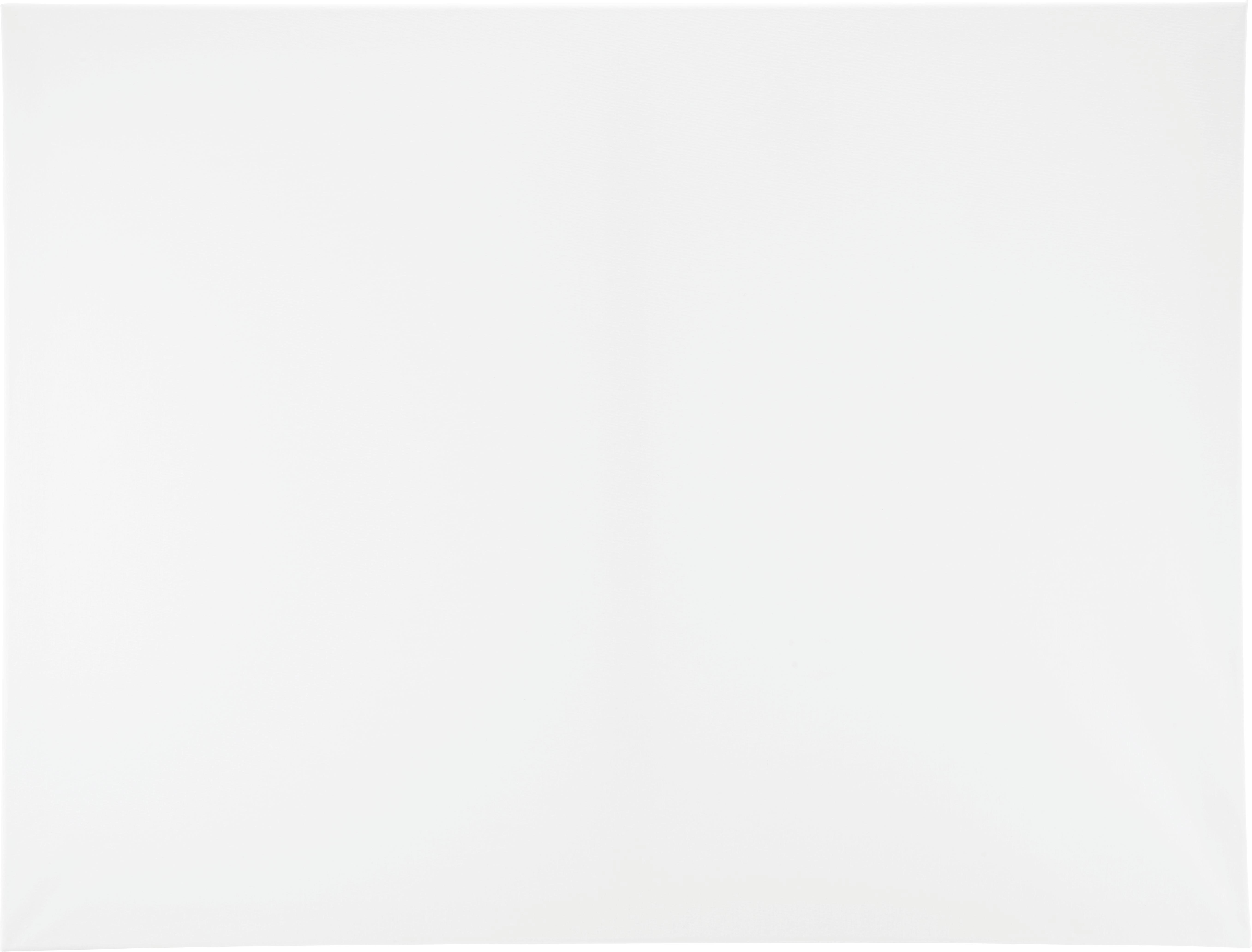 Keilrahmen Artist Canvas, 2er Set - Holz/Textil (60/80cm)