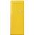 Kühlschrank FAB28LYW3 Links - Gelb (60,01/150/78,8cm) - SMEG