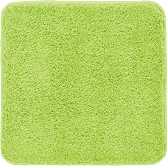 Kopalniška Preproga Christina - zelena, tekstil (50/50cm) - Mömax modern living
