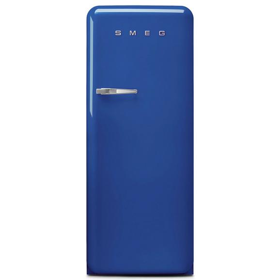 Kühlschrank FAB28RBL1 - Dunkelblau (60/151/68,2cm) - SMEG