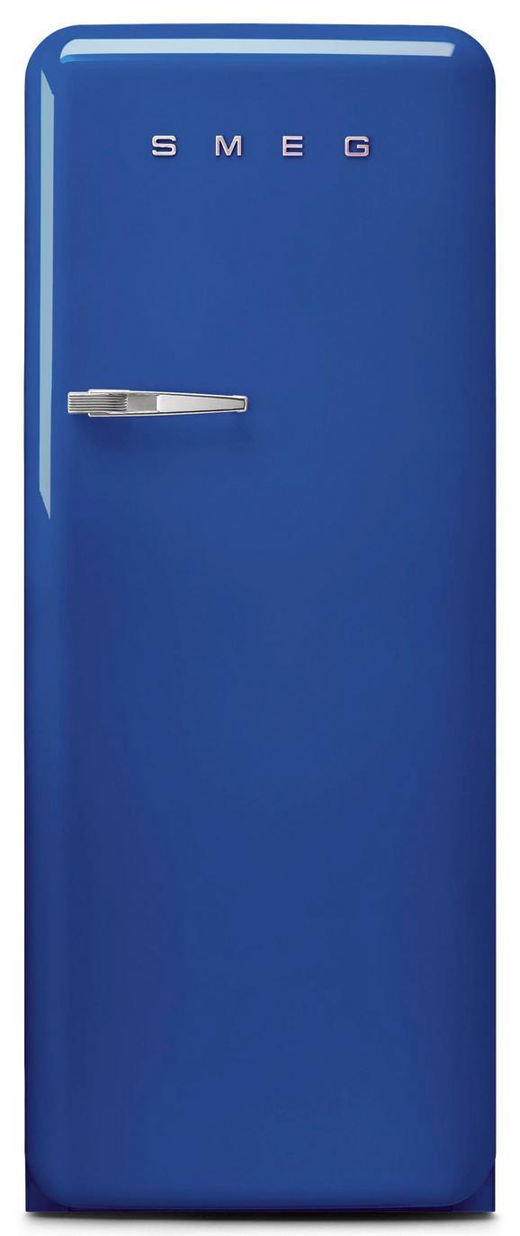 Kühlschrank Smeg Fab28rbl1 - Dunkelblau (60/151/54,2cm) - SMEG