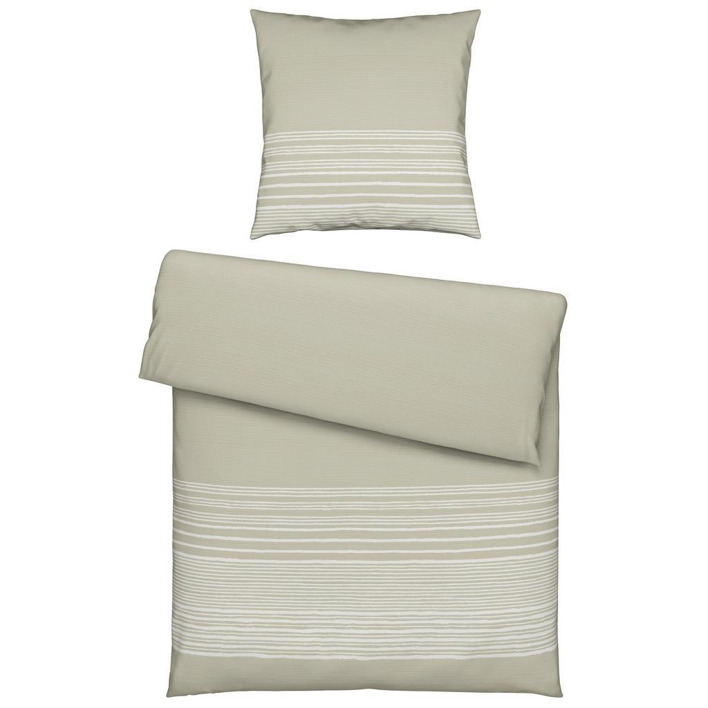 Normale Bettwäsche Größe Einzelbett W724 Rhede