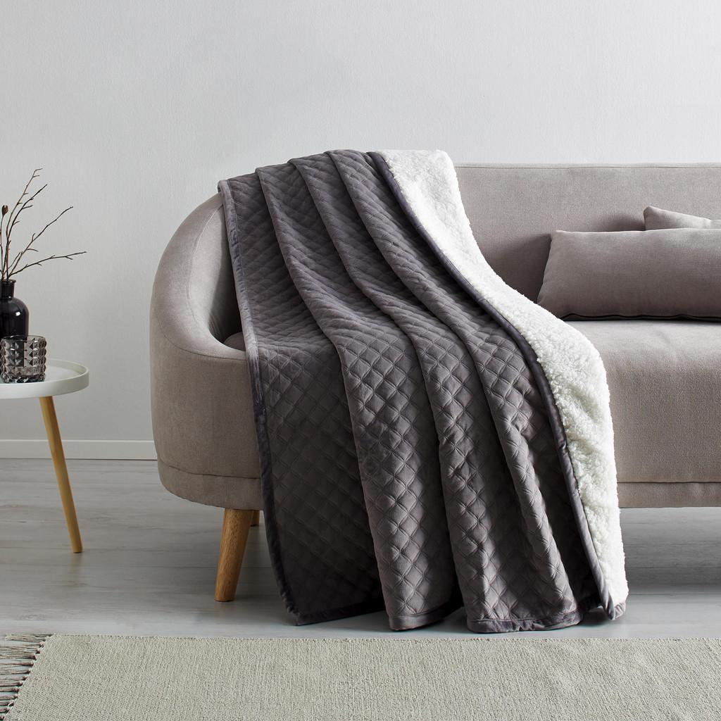 tagesdecke rebekka 140x200 cm dr werhahn. Black Bedroom Furniture Sets. Home Design Ideas