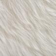 XXL Schaffell Mona 150x65 cm - Weiß, MODERN (150/65cm) - Mömax modern living