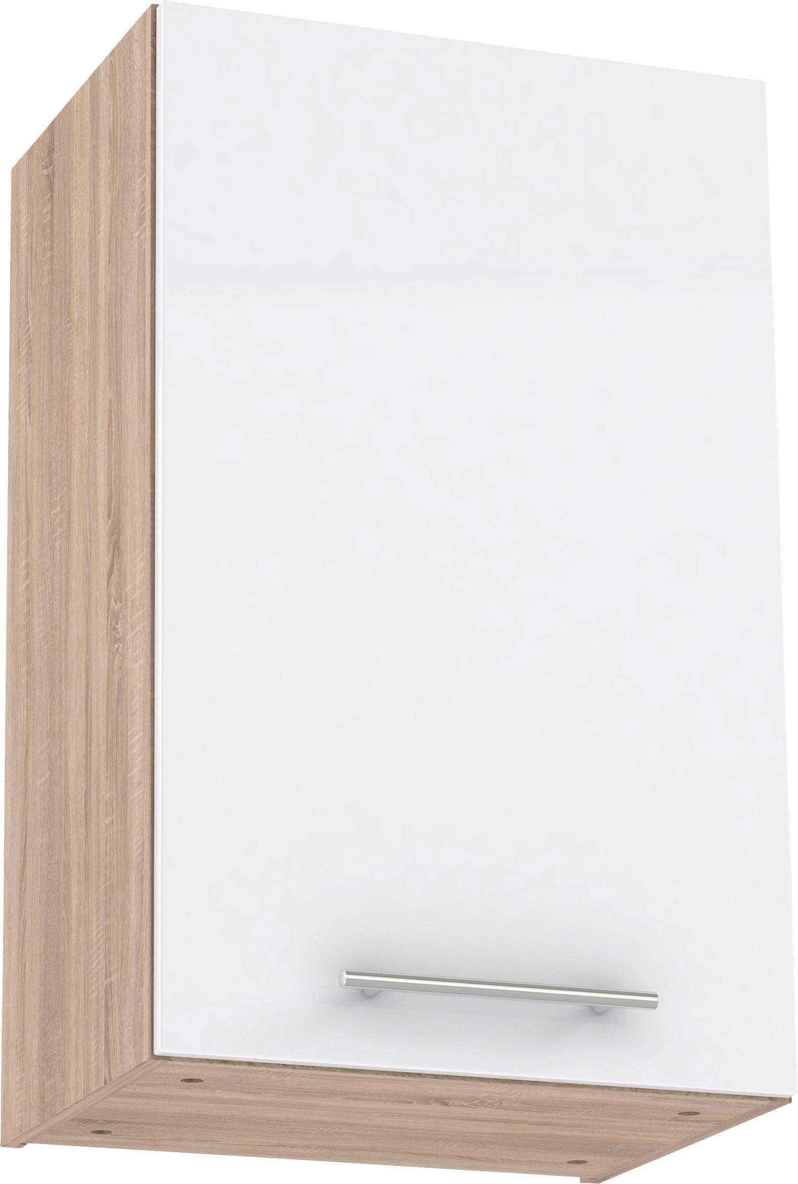 Felsőszekrény Multiforte - (45/72,3/34,6cm)