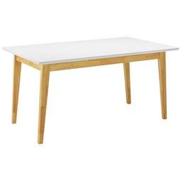 Tische entdecken mömax