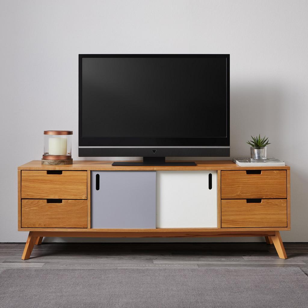 TV-möbel Maris