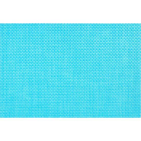 Pogrinjek Stefan - petrolej, umetna masa (45/30cm) - Mömax modern living