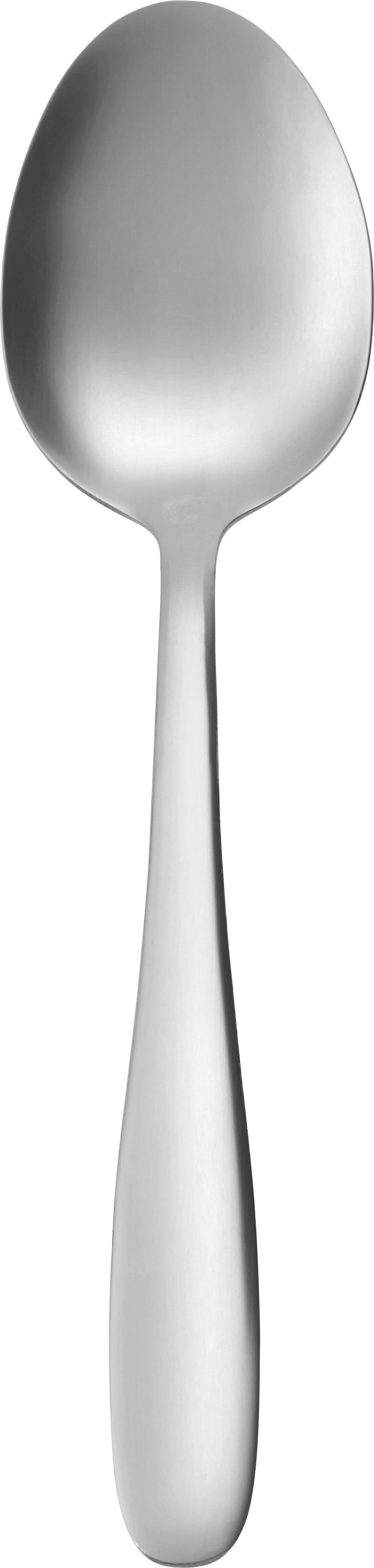 Kanál Demi - nemesacél színű, konvencionális, fém (19,5cm) - MÖMAX modern living