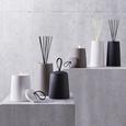 Difuzor De Arome Sophia - taupe, ceramică (10/10cm) - Premium Living
