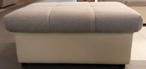 Tabure Axel - Moderno (60/65/45cm) - Mömax modern living