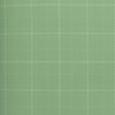 Posteljina Jack Wende - zelena/boje pijeska, Modern, tekstil (140/200cm) - Mömax modern living