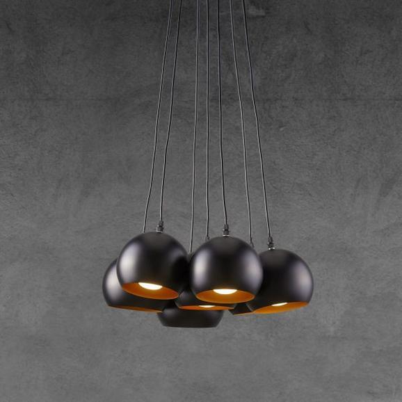 Hängeleuchten Modern hängeleuchte emanuella kaufen mömax