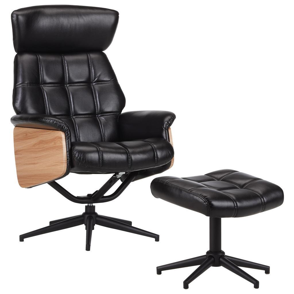 relaxsessel schwarz natur verkehrswacht moenchengladbach. Black Bedroom Furniture Sets. Home Design Ideas