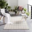 Covor Pentru Exterior Florida - bej, Basics, textil (120/170cm) - Modern Living