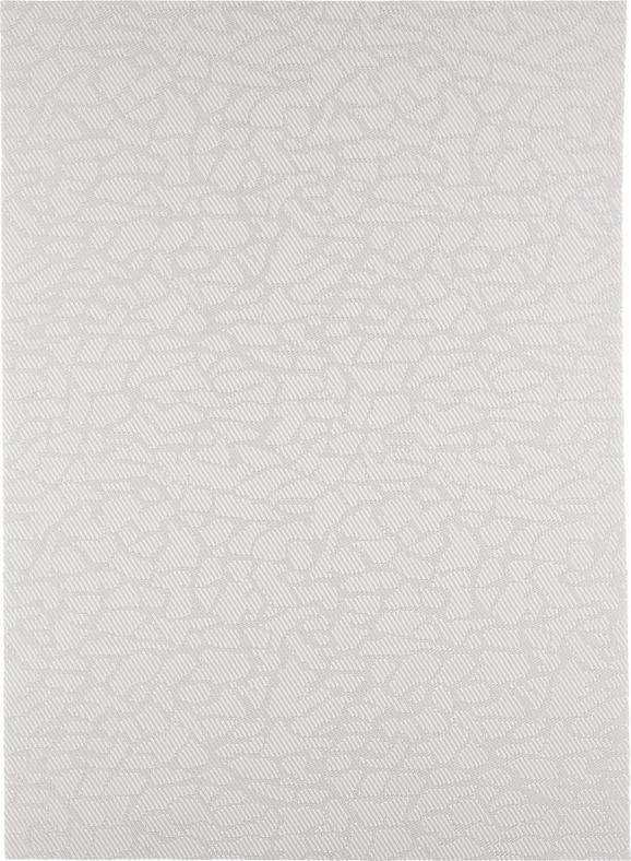 Tischset Hannes in Natur - Naturfarben, Textil (33/45cm) - Mömax modern living