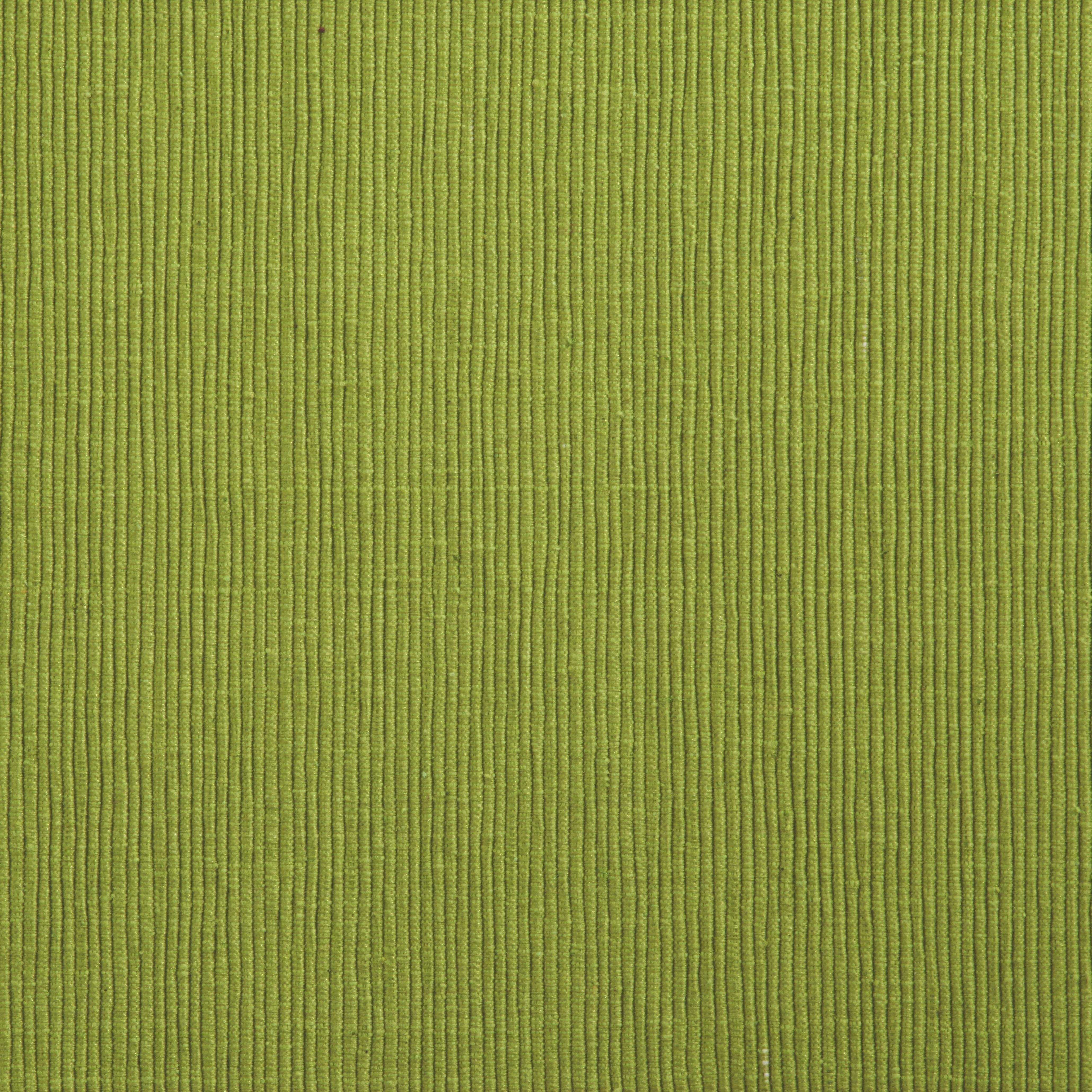Tischset Maren in Grün - Grün, Textil (33/45cm) - BASED