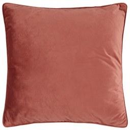 Zierkissen Viola Mauve 45x45cm - MODERN, Textil (45/45cm) - Mömax modern living