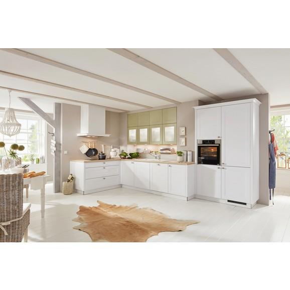 eckk che nolte windsor wei hellgr n online kaufen m max. Black Bedroom Furniture Sets. Home Design Ideas