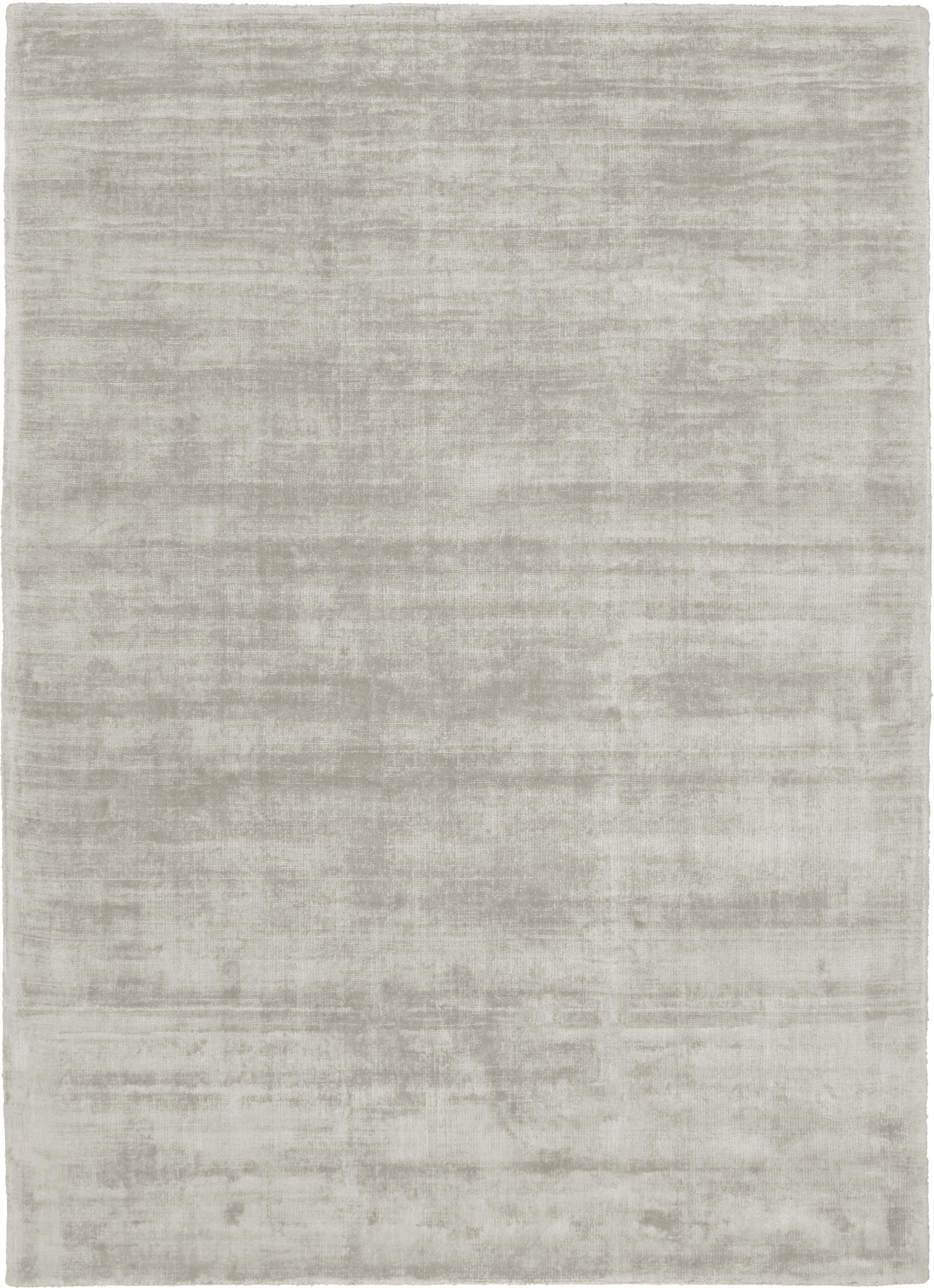 Szőnyeg Andrea - szürke, textil (120/170cm) - MÖMAX modern living