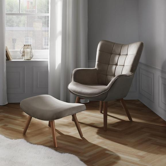 Sessel modern gnstig excellent full size of sessel for Wohnzimmer sessel modern