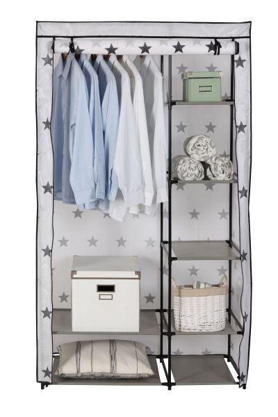 Moderne Garderobenschränke berühmt moderne garderobenschränke ideen die besten