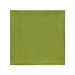 Kissenhülle Leinenoptik, ca. 40x40cm - Grün, KONVENTIONELL, Textil (40/40cm) - Mömax modern living