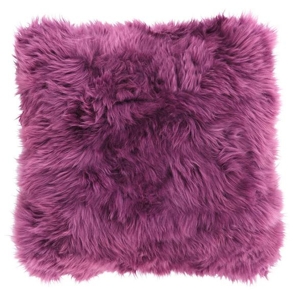 fellkissen leander 45x45cm online kaufen m max. Black Bedroom Furniture Sets. Home Design Ideas