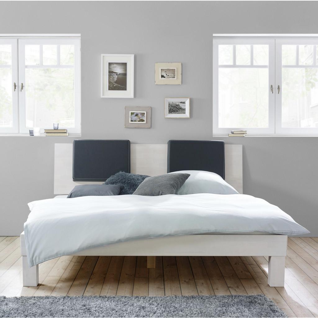 futonbetten gnstig futonbetten with futonbetten gnstig komplett betten angebote futonbetten x. Black Bedroom Furniture Sets. Home Design Ideas