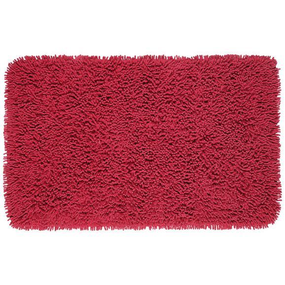 Kopalniška Preproga Jenny - rdeča, tekstil (70/120cm) - Mömax modern living