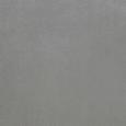 Kissen Valska ca.45x45cm in Hellgrau - Hellgrau, MODERN, Textil (45/45cm) - Bessagi Home