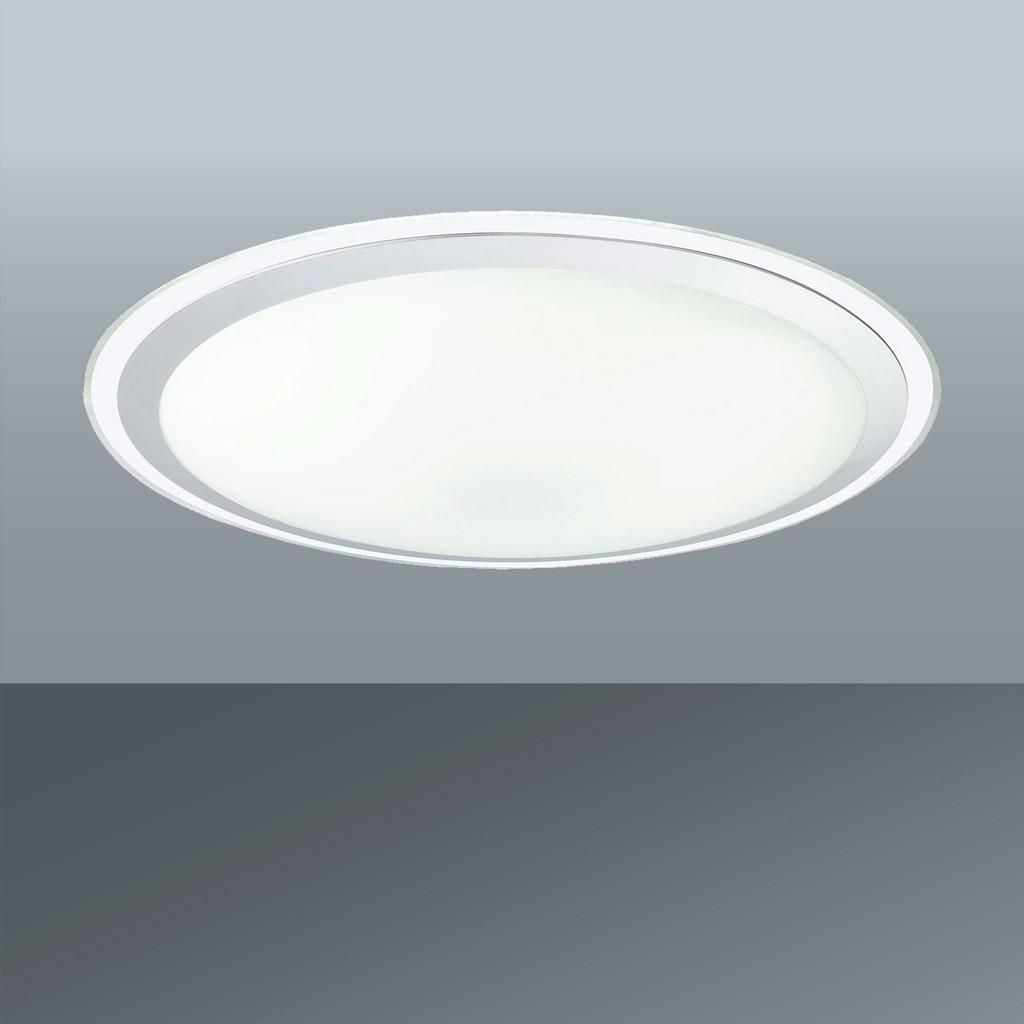 LED-Deckenleuchte max. 80 Watt