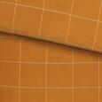 Bettwäsche Lines ca. 140x200cm - Textil (140/200/1cm) - Mömax modern living