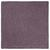 Kissenhülle Leinenoptik Flieder ca.50x50cm - Flieder, Textil (50/50/cm) - Mömax modern living