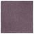 Kissenhülle Leinenoptik Flieder ca.50x50cm - Flieder, Textil (50/50cm) - Mömax modern living