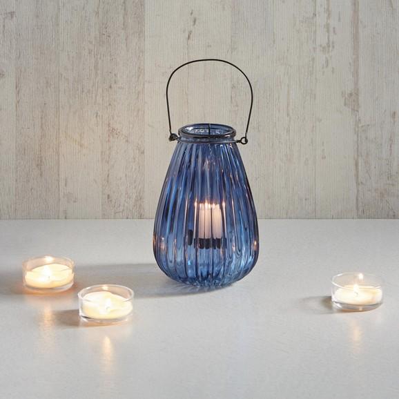 windlicht svenjia online kaufen m max. Black Bedroom Furniture Sets. Home Design Ideas