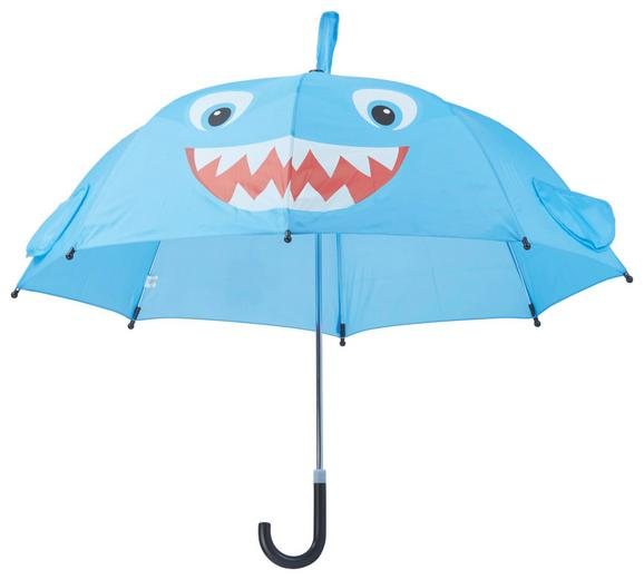 Esernyő Lilly - textil (72/46cm) - MÖMAX modern living