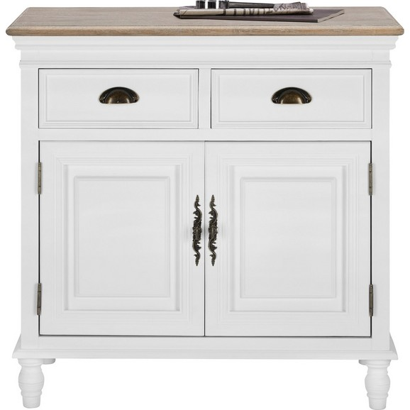 kommode claudia vintage online kaufen m max. Black Bedroom Furniture Sets. Home Design Ideas