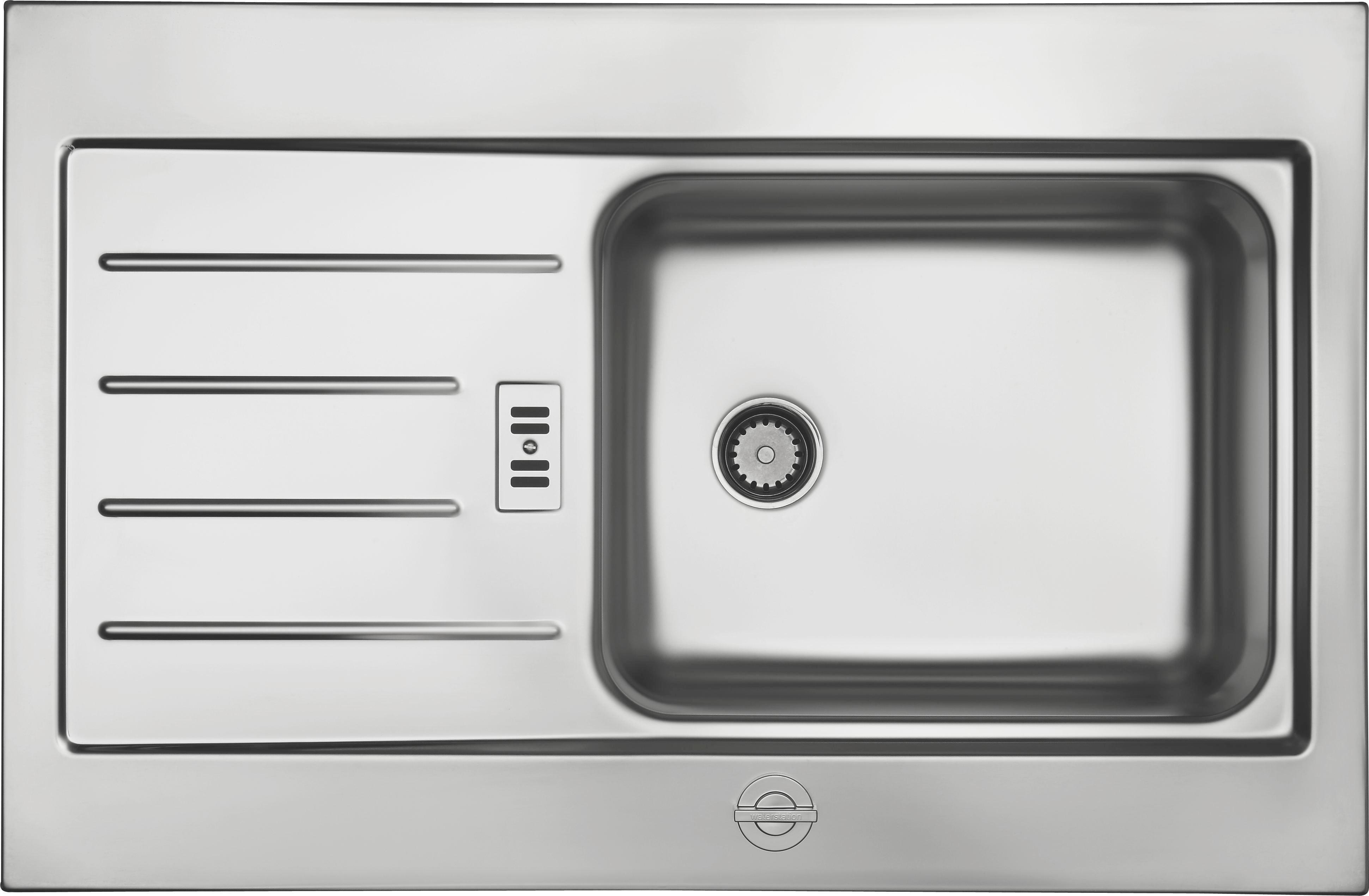 Fantastisch Beste Plätze Küchenspülen Kaufen Ideen - Ideen Für Die ...