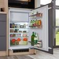 Küchenblock Win/Plan - Eichefarben/Anthrazit, MODERN, Holzwerkstoff (275cm) - Express