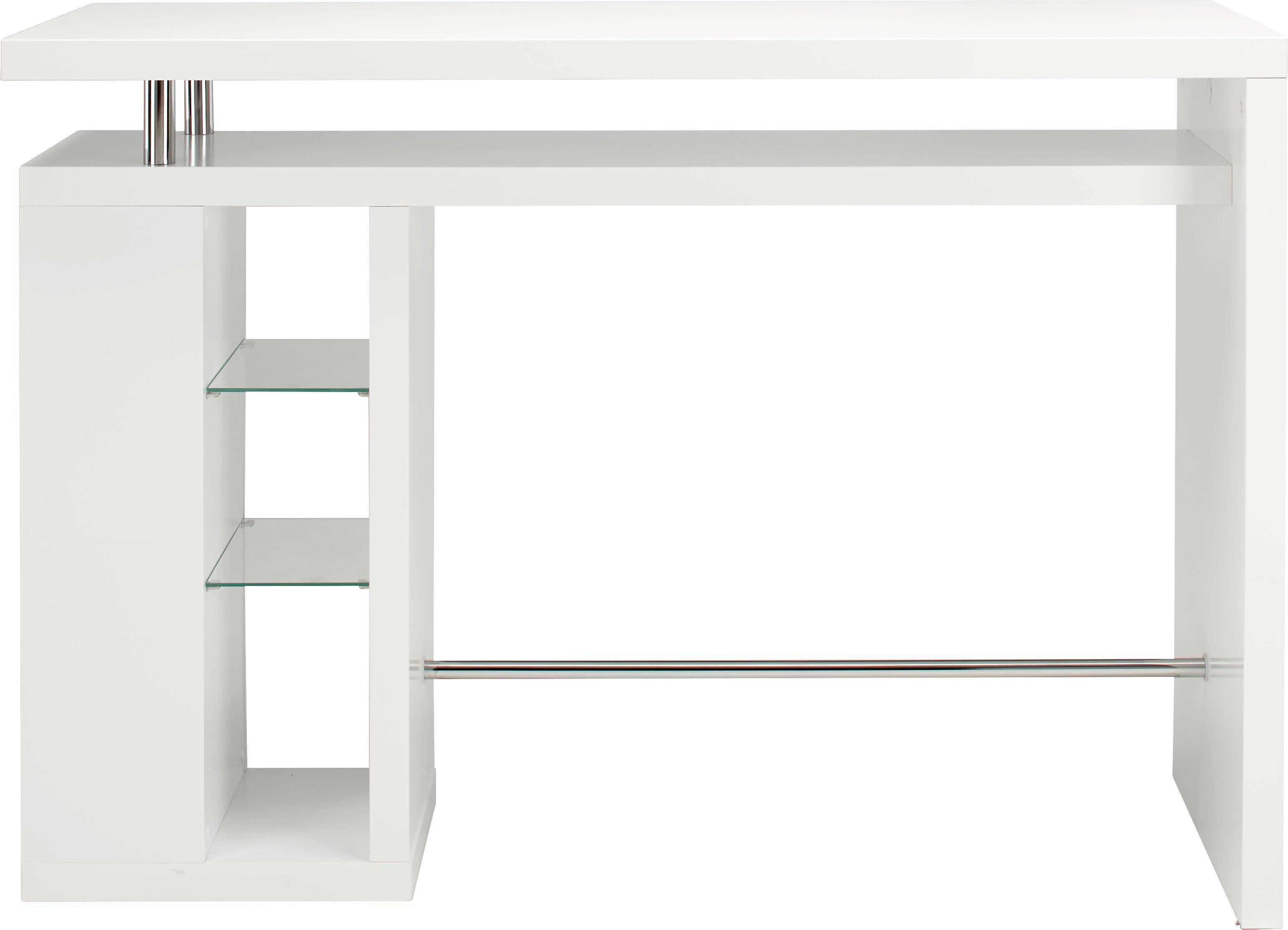 bartisch kaufen suar with baumstamm tischplatte kaufen with bartisch kaufen best bartisch. Black Bedroom Furniture Sets. Home Design Ideas