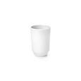 Fogmosópohár Lilo - Fehér, modern, Műanyag (7,32/11,43cm) - Mömax modern living