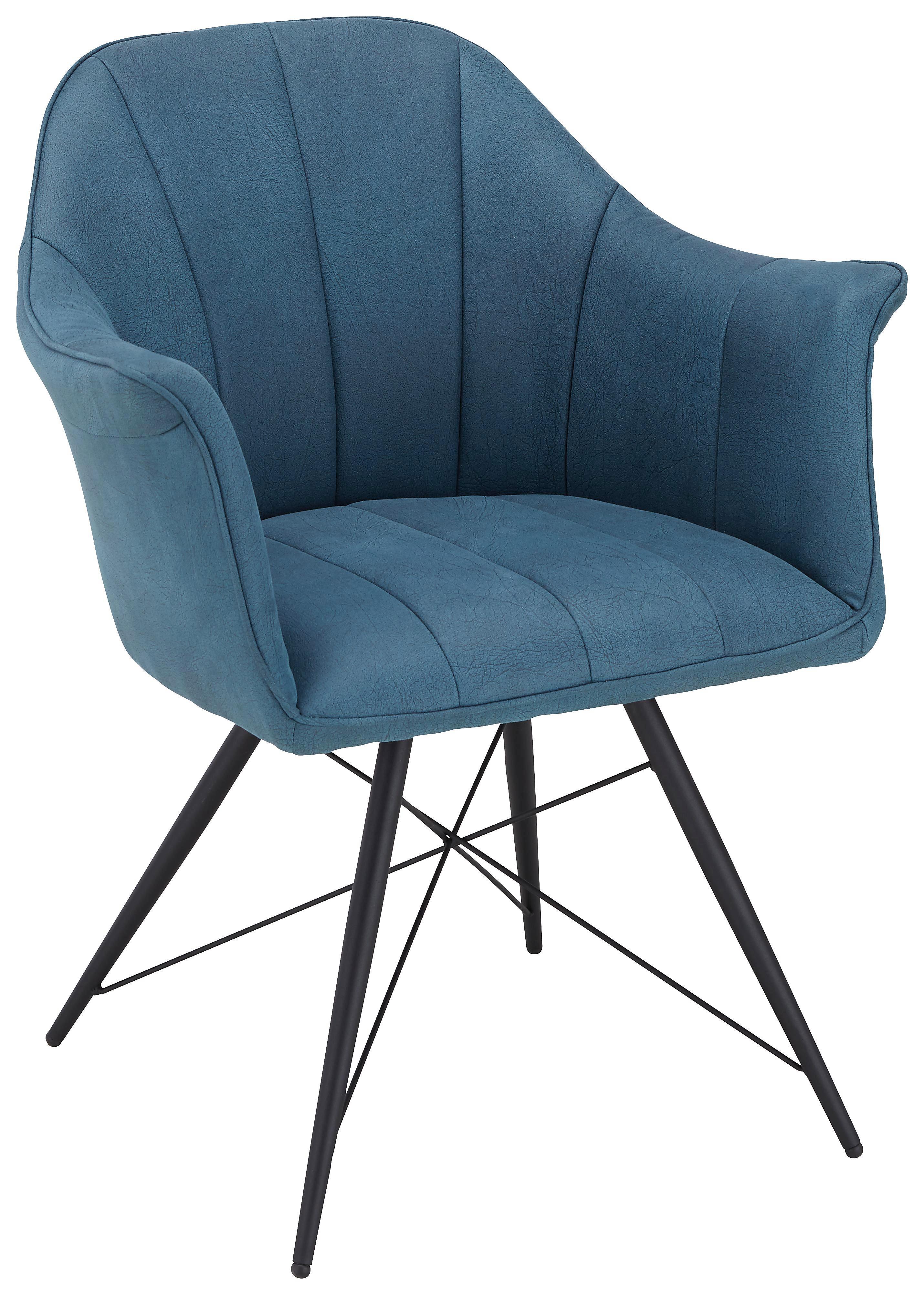 Metall Stuhl. Trendy Metall Stuhl With Metall Stuhl. Interesting ...
