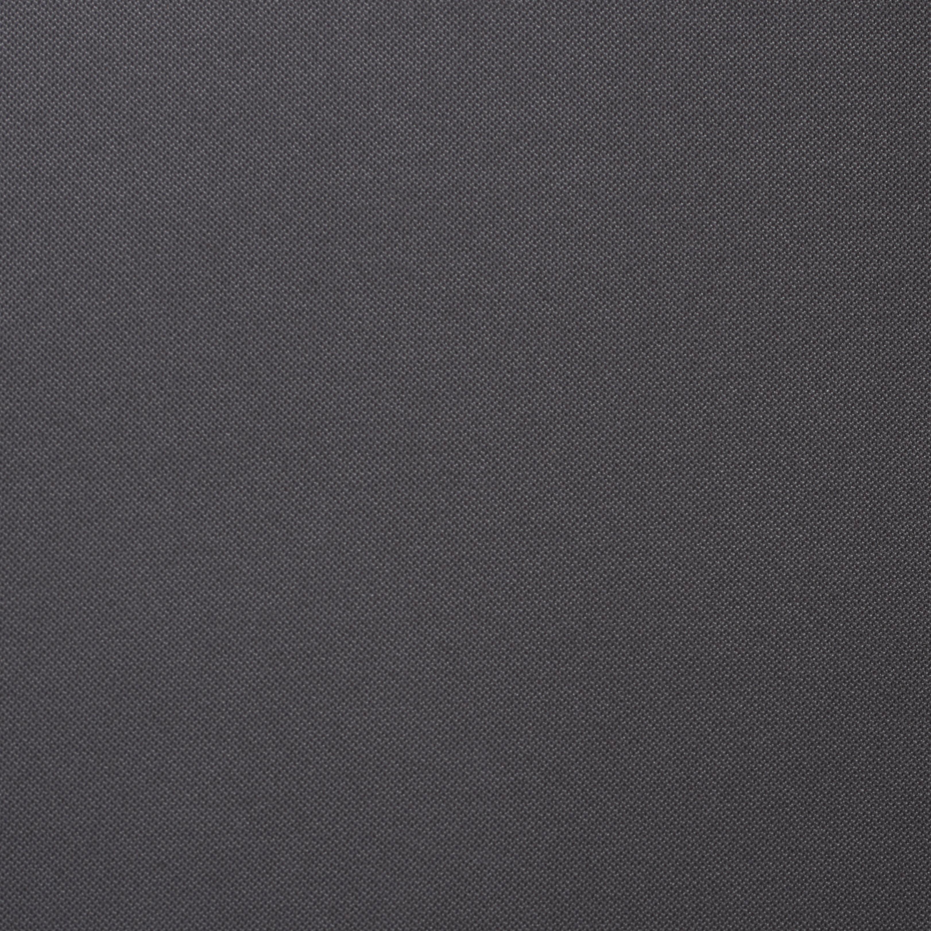 Fernsehsessel Fox inkl. Kissen - Wengefarben/Grau, MODERN, Holz/Textil (120/98/138cm) - MÖMAX modern living