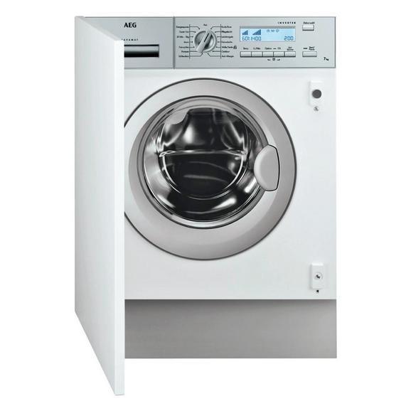 waschmaschine aeg l82470bi online kaufen m max. Black Bedroom Furniture Sets. Home Design Ideas